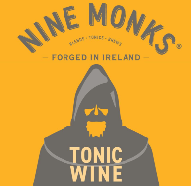 Nine Monks Logo.png