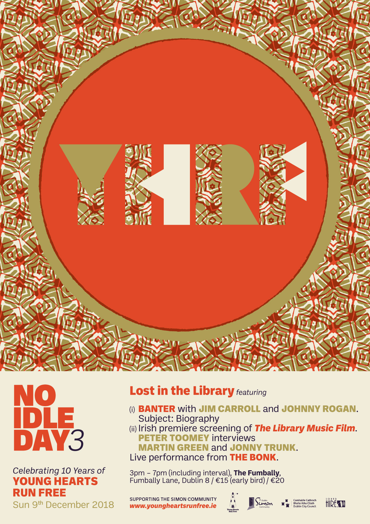 YHRF No Idle Day 3 - LIBRARY POSTER.jpg