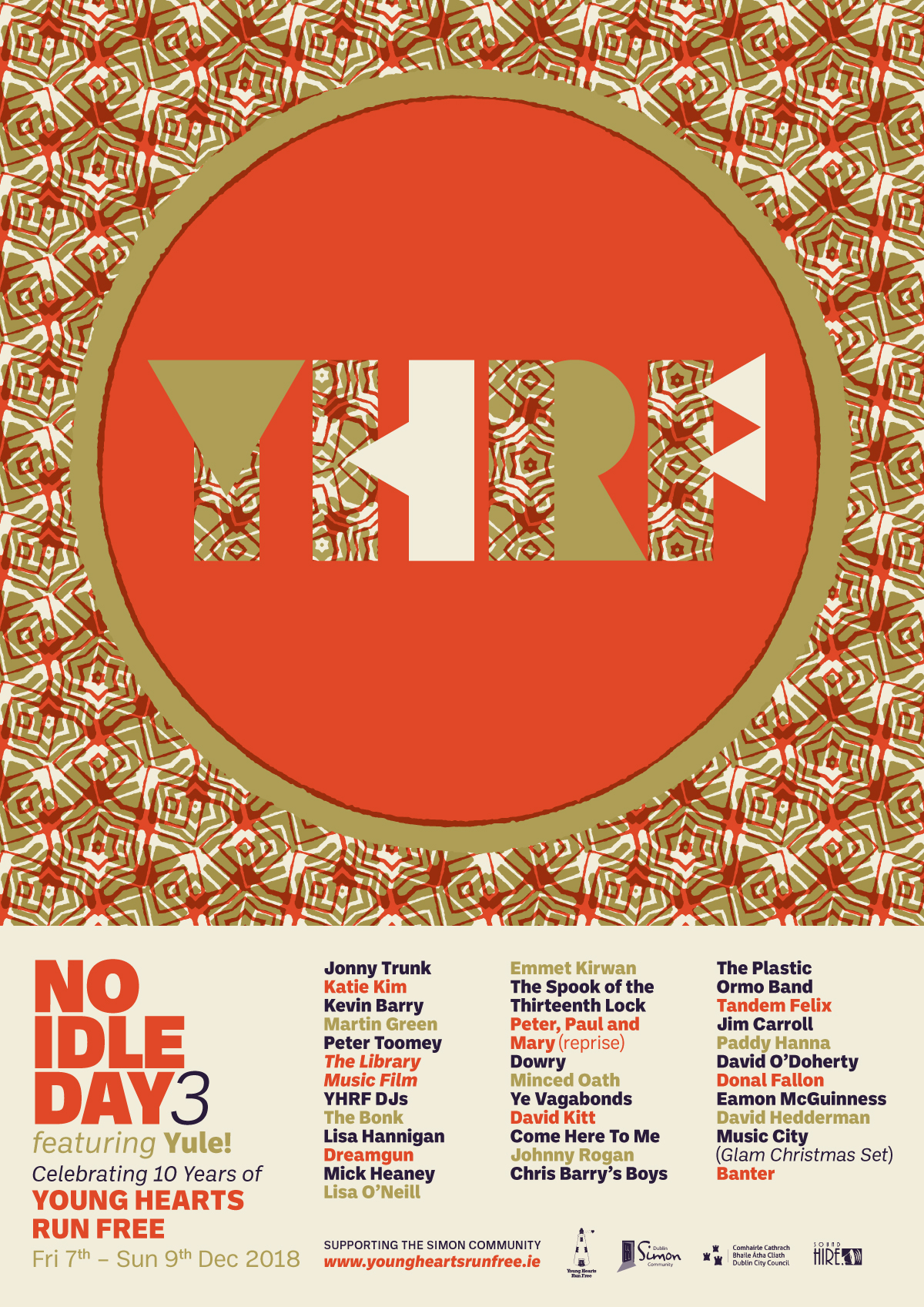 YHRF-NoIdleDay3-Posters-1.jpg