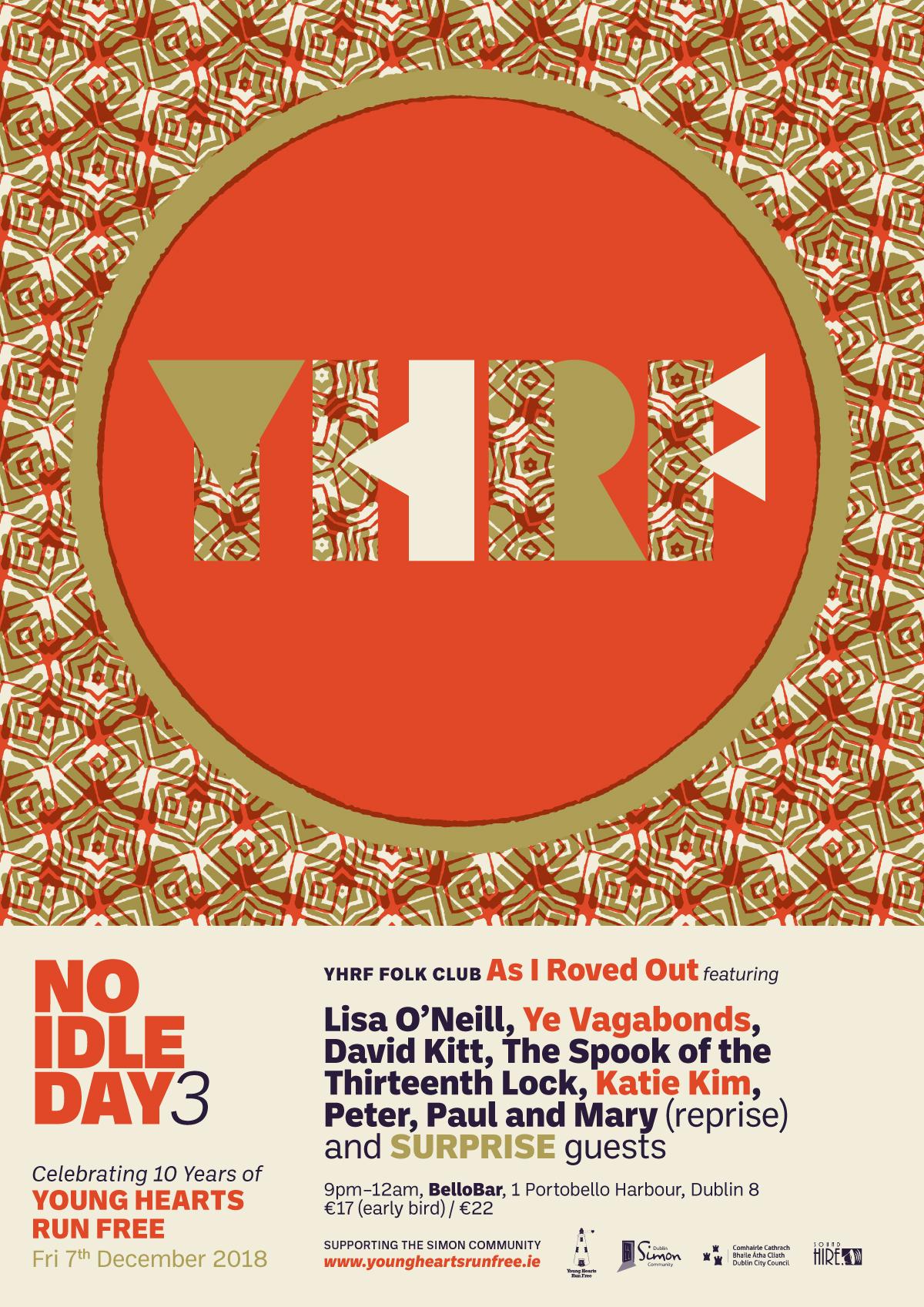 YHRF-NoIdleDay3-Posters-2.jpg