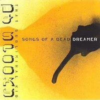 Songs+of+a+dead+d&.jpg