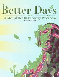 book image front cover.jpg