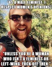 male-feminists-FcMrq.jpg