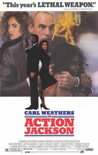 action-jackson-movie-poster-1988-1020211233_1024x1024.jpg