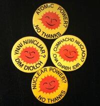 say-no-to-n-power-badge1.jpg