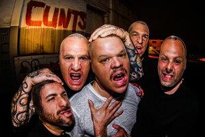Cunts - Photo 1 - credit Anthony Mehlhaff.jpg