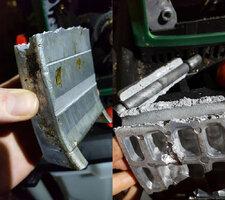 Broken-pressure-plate.jpg