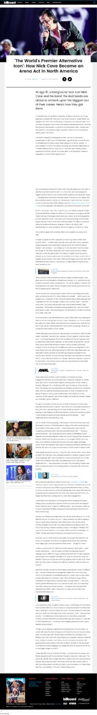 screencapture-billboard-articles-columns-rock-8481779-nick-cave-bad-seeds-arenas-tour-barclays...png