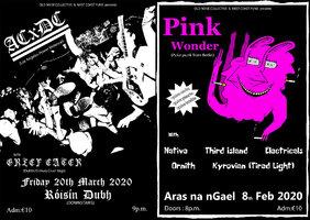 ACxDC PINK Wonder A6 Flyer.jpg