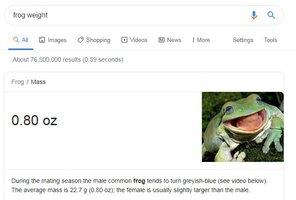 frog mass.JPG