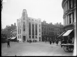 Bank-of-Ireland-Belfast-1024x763.jpg