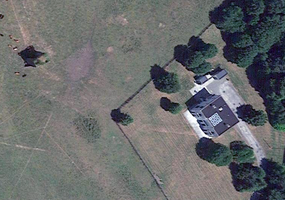 screencapture-google-ie-maps-place-Celbridge-Rd-Co-Kildare-53-343337-6-5167057-164m-data-3m1-1...png