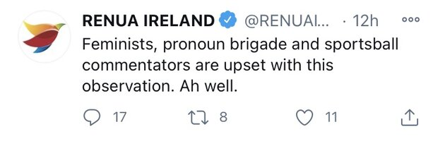 RENUA IRELAND.jpg