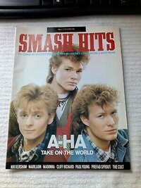 Smash-Hits-Magazine-1985-4th-December-A-ha.jpeg