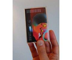 burrowing tape 01.jpg