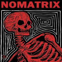 Nomatrix200x200.jpg