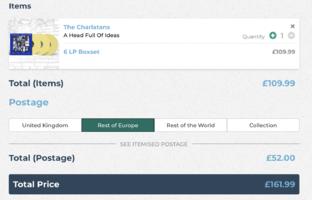 Screenshot 2021-05-05 at 09.17.58.png