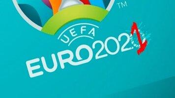 euro2021.jpg