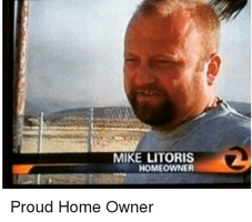 mike-litoris-homeowner-proud-home-owner-41474186.png