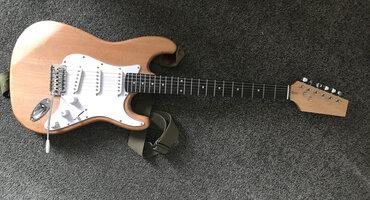 kit-guitar.jpg