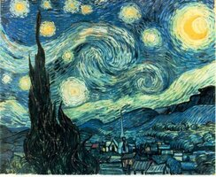 gogh.starry-night.jpg