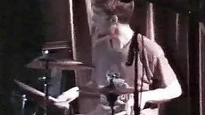 The Sorts - December 6th, 1998, The Funnel Bar, Dublin