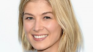 Rosamund-pike-pictures-9