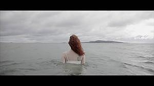 Lisa O'Neill - Gormlaith's Grieving