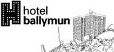 Hotel Ballymun