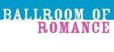 Ballroom of Romance 5th Birthday
