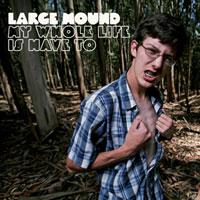 Large Mound