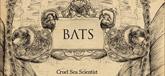 BATS Ep Launch