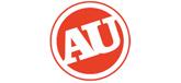 AU Magazine
