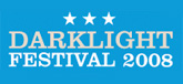 Darklight Film Festival