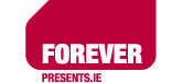 Forever Presents