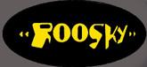 Roosky