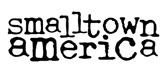 Smalltown America