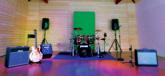 Beechpark Studio