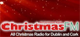 Simon Community & Christmas FM Song Contest