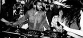 DJ Mehdi / Hudson Mohawke Giveaway