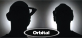 Orbital Ticket Giveaway