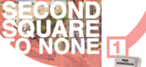 Second Square to None / The Ten Second Rule @ DEAF