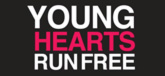 Young Hearts Run Free @ DEAF