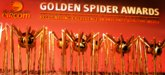 Golden Spider Awards