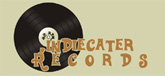 Indiecater Records