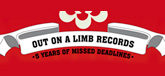 Out On A Limb Records