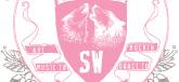 Skinny Wolves - Gary War, Girls Names, Logikparty