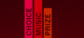 2009 Choice Music Prize Live