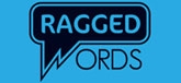 Ragged Words