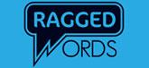 Ragged Words